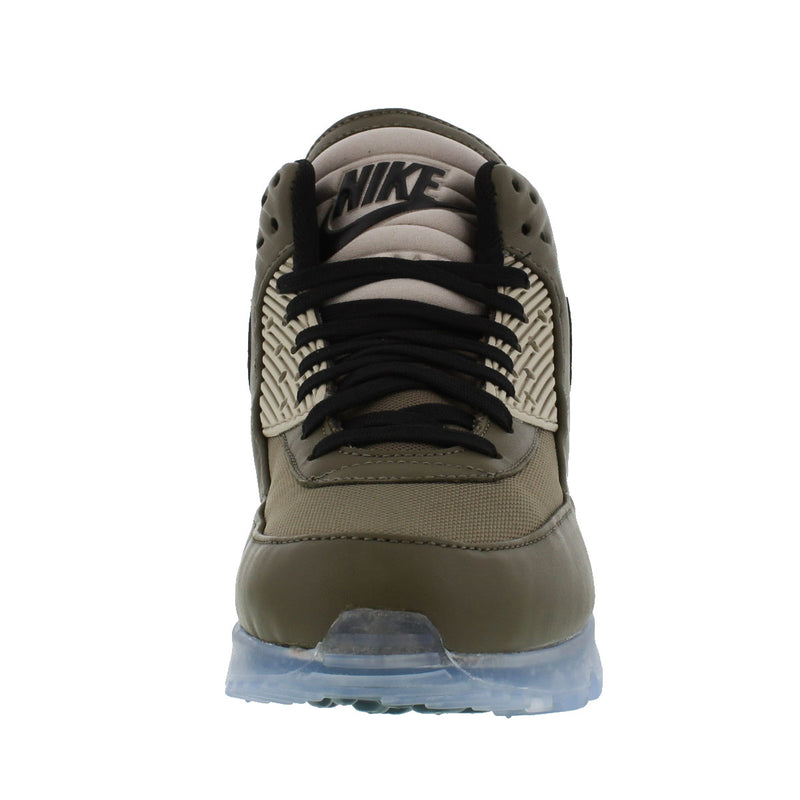 Nike Air Max 90 Sneaker Boot Ice