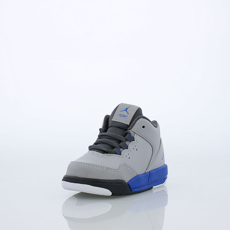 Nike Flight Origin 2 BT - (TD)