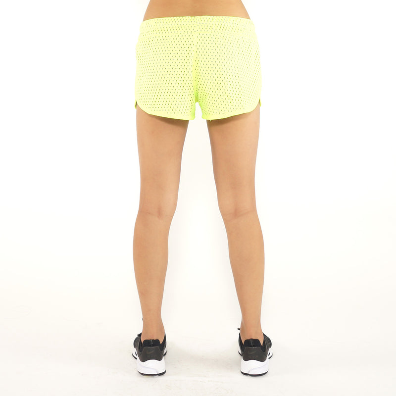 Nike Gym Reversable Short