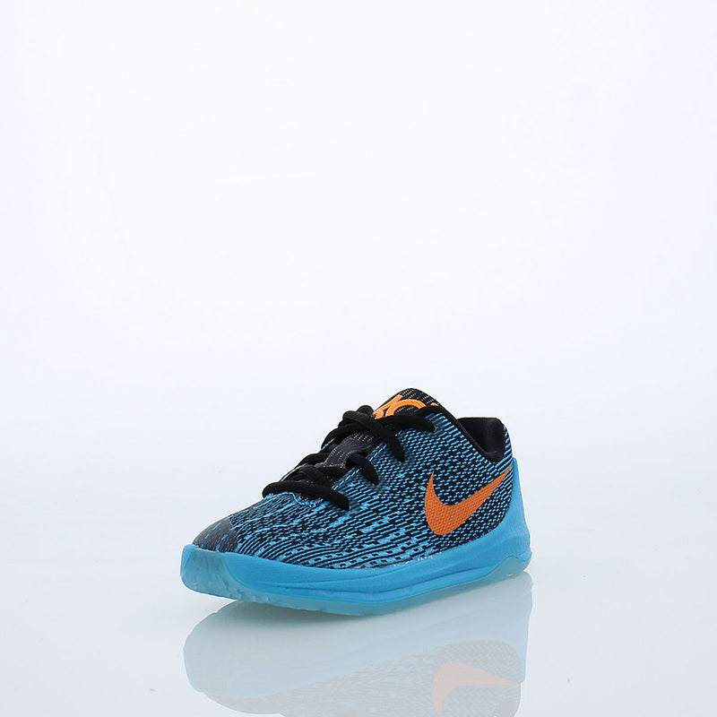 Nike KD 8 (Infant/Toddler)