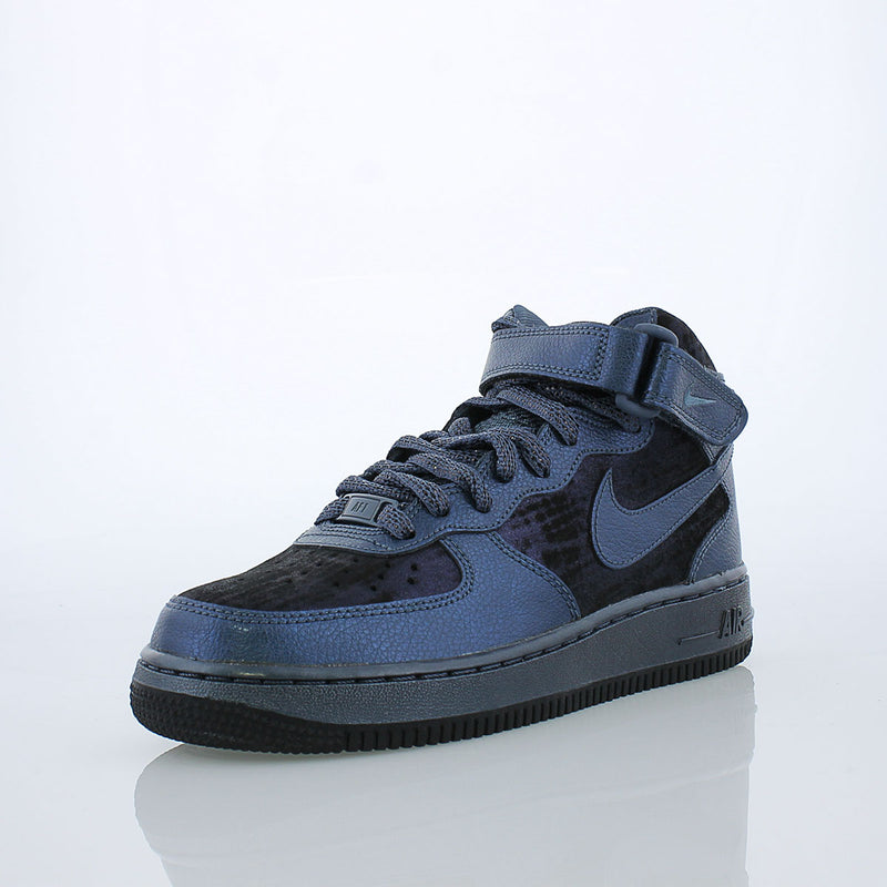Nike Women's Air Force 1 07 Mid PRM