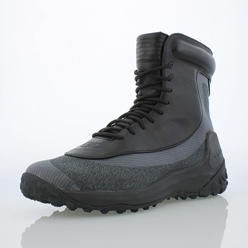 Nike Zoom Kynsi Jacquared Waterproof Boot