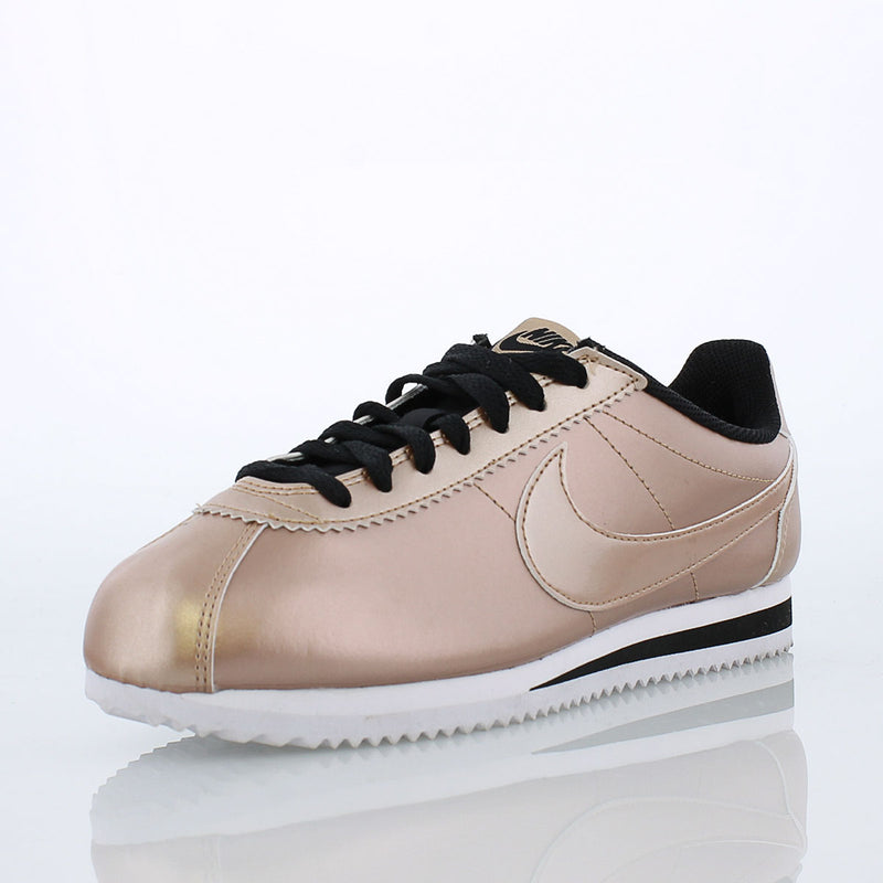 Nike Classic Cortez Leather (W)
