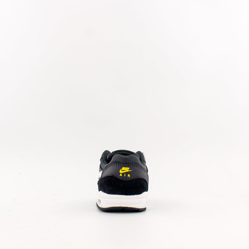 Nike Air Max 1 (Infant/Toddler)