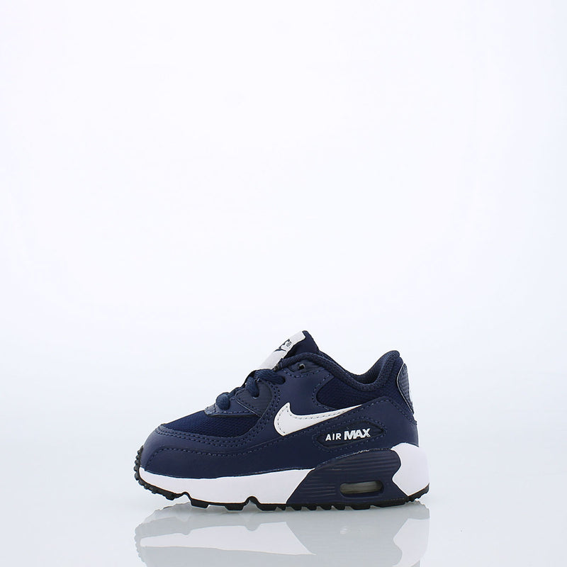Nike Air Max 90 Mesh (Infant/Toddler)