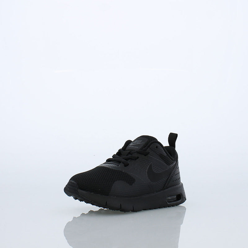 Nike Air Max Tavas (Infant/Toddler)