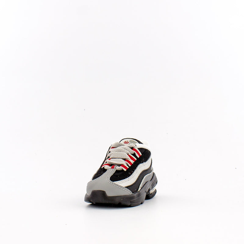 Air Max 95 (Infant/Toddler)