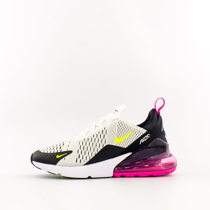 Nike Air Max 270 (Big Kids)