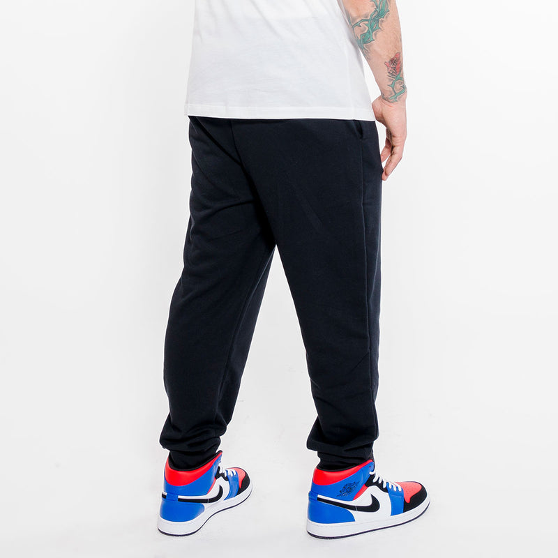 Jumpman Air Fleece Pants
