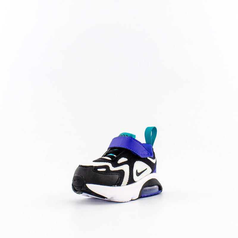 Air Max 200 (Infant/Toddler)