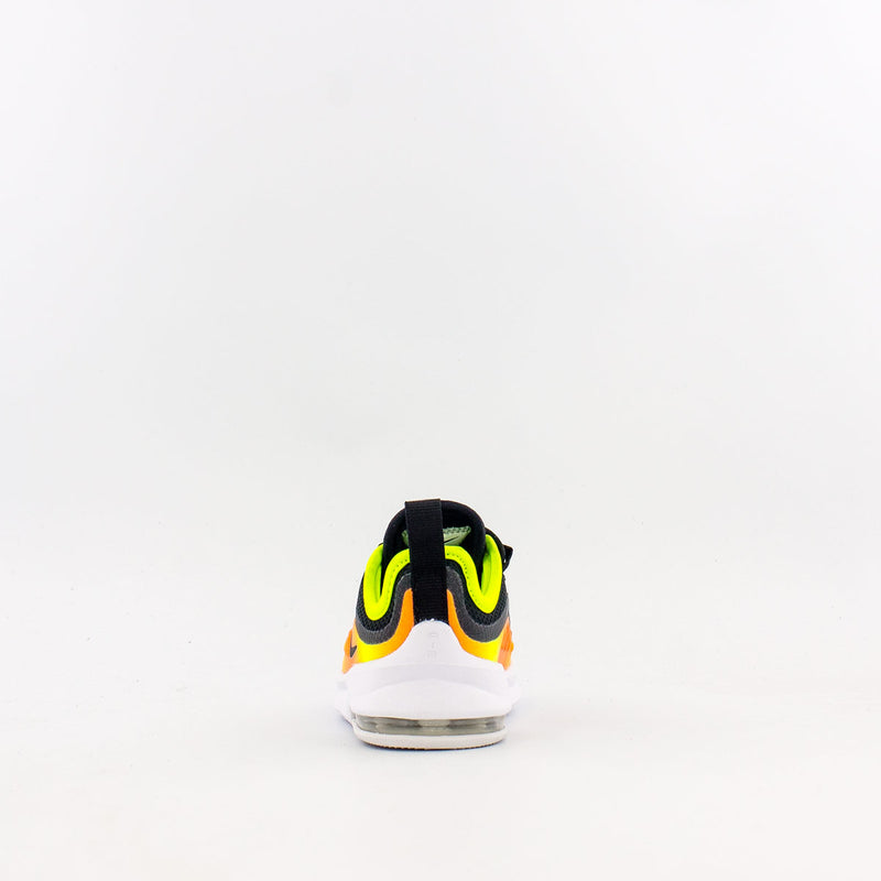 Nike Air Max Axis RF (Infant/Toddler)