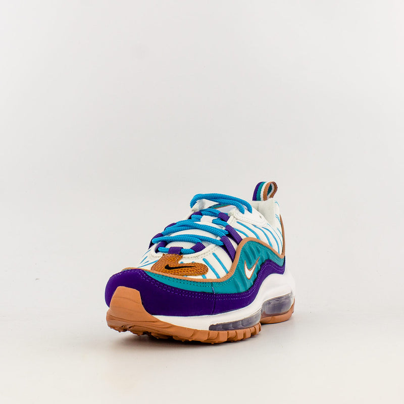 Air Max 98 (Big Kids)