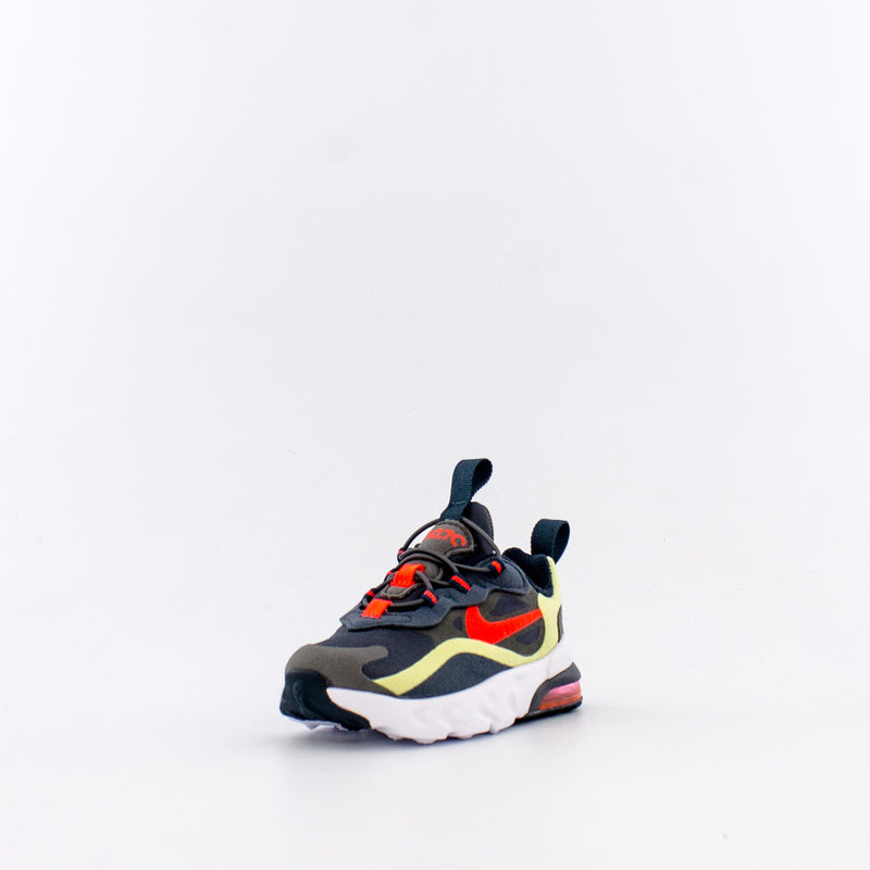 Air Max 270 React (Infant/Toddler)
