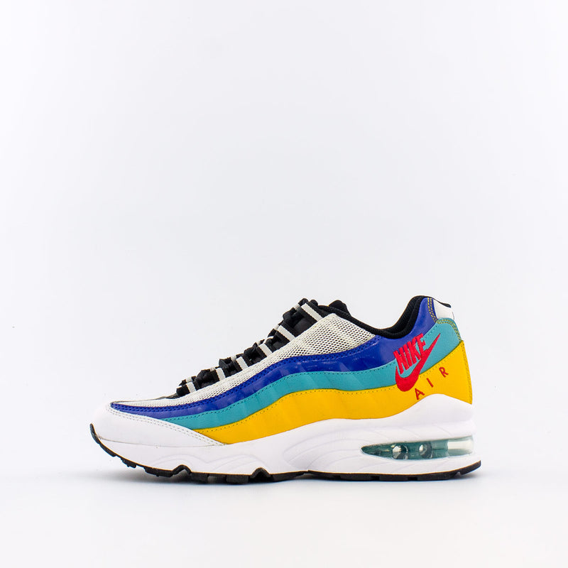 Air Max 95 Game (Big Kids)