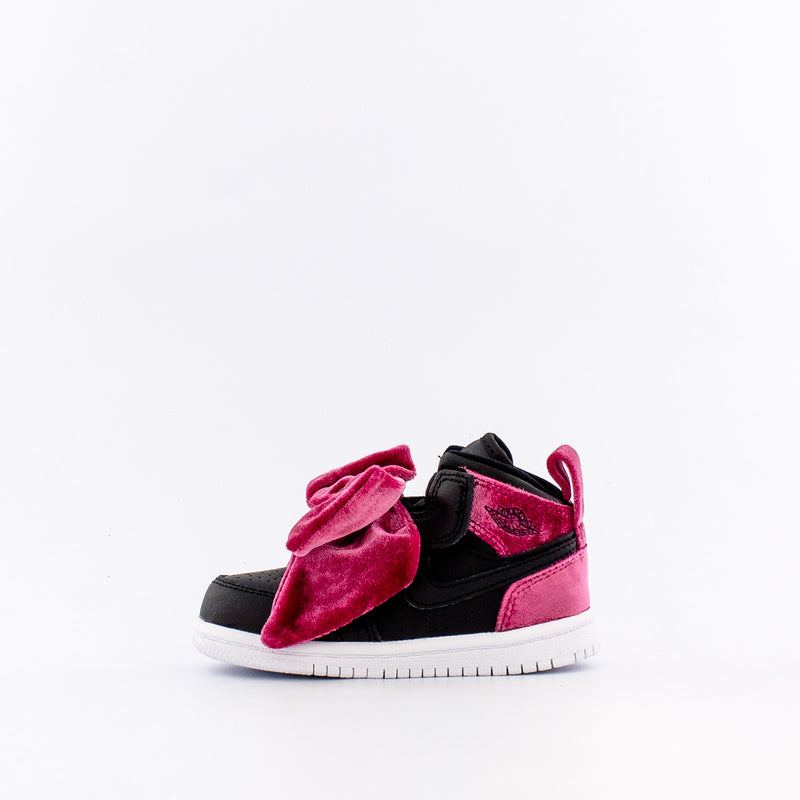 1 Mid Bow (Infant/Toddler)
