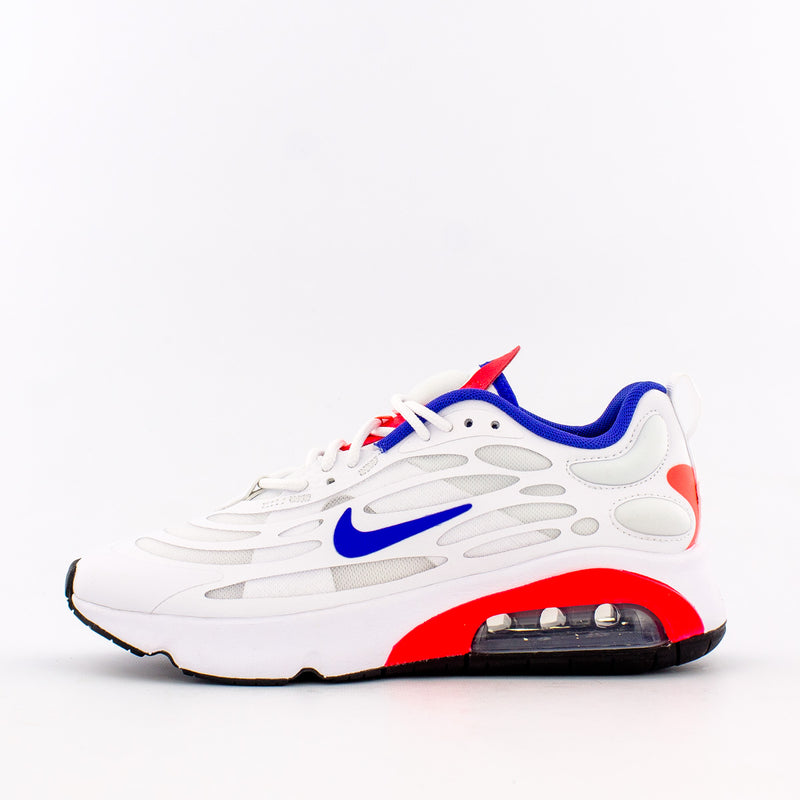 Air Max Exosense (W)