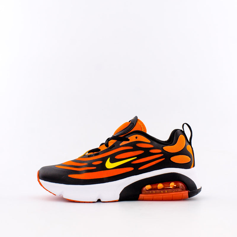 Air Max Exosense (Big Kids)
