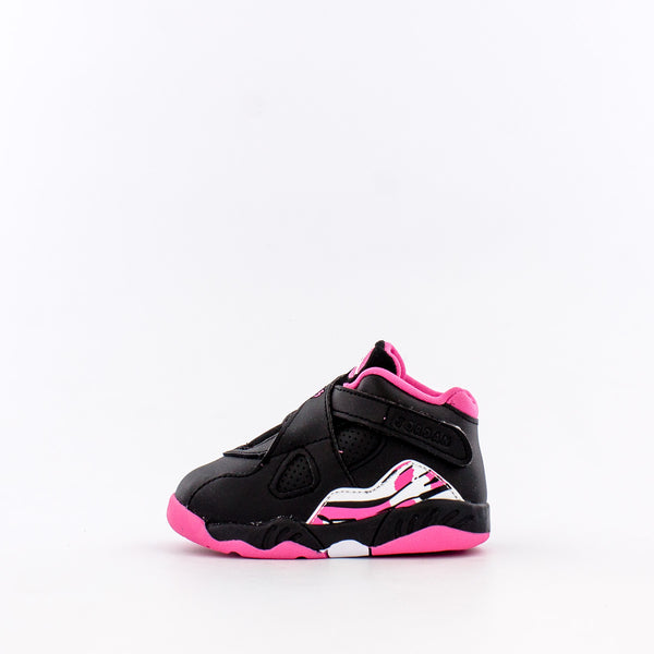Retro 8 (Infant/Toddler)