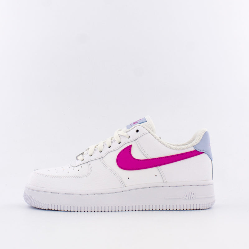 Air Force 1 (W)