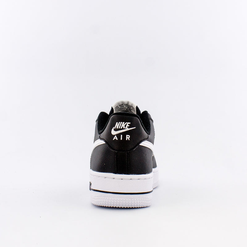 Air Force 1 '07 AN20 (Big Kids)