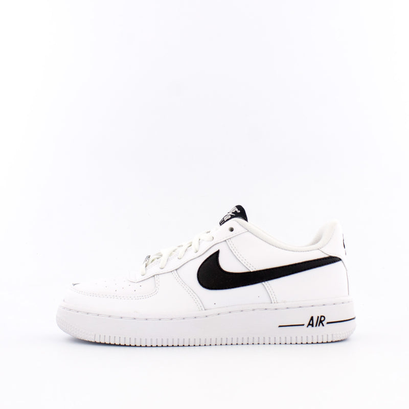 Air Force 1 AN20 (Big Kids)