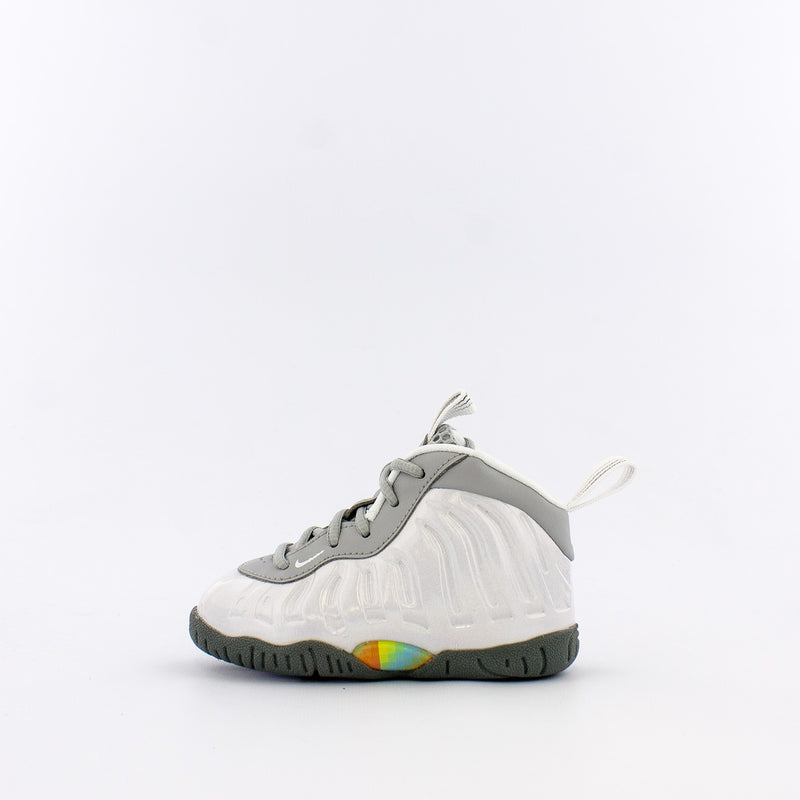 Lil Posite One (Infant/Toddler)