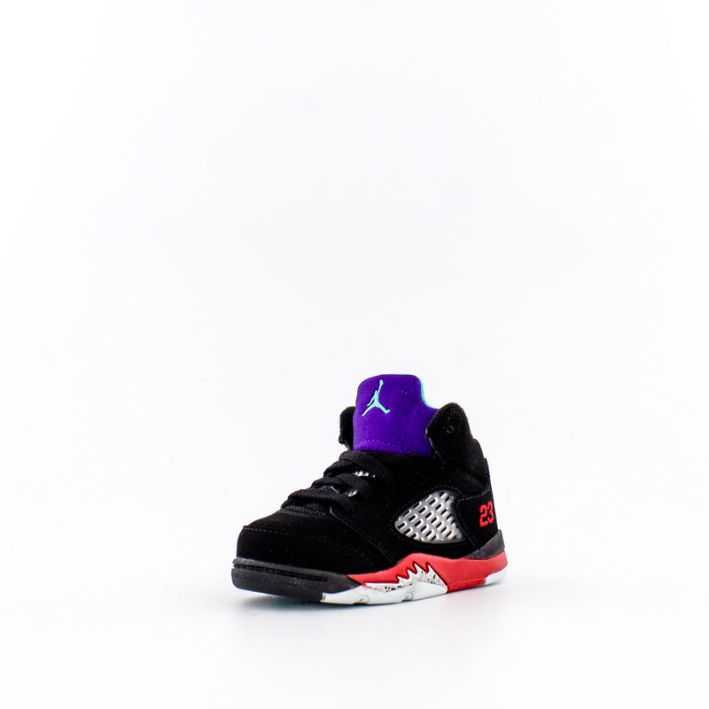 Retro 5 (Infant/Toddler)