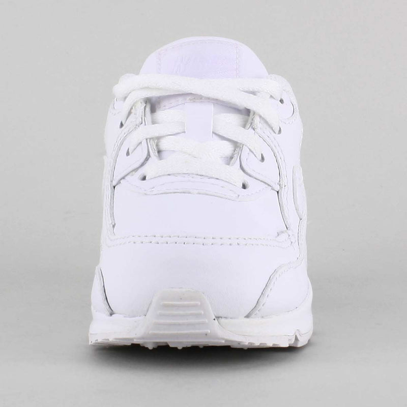 Nike Air Max 90 (Infant/Toddler)