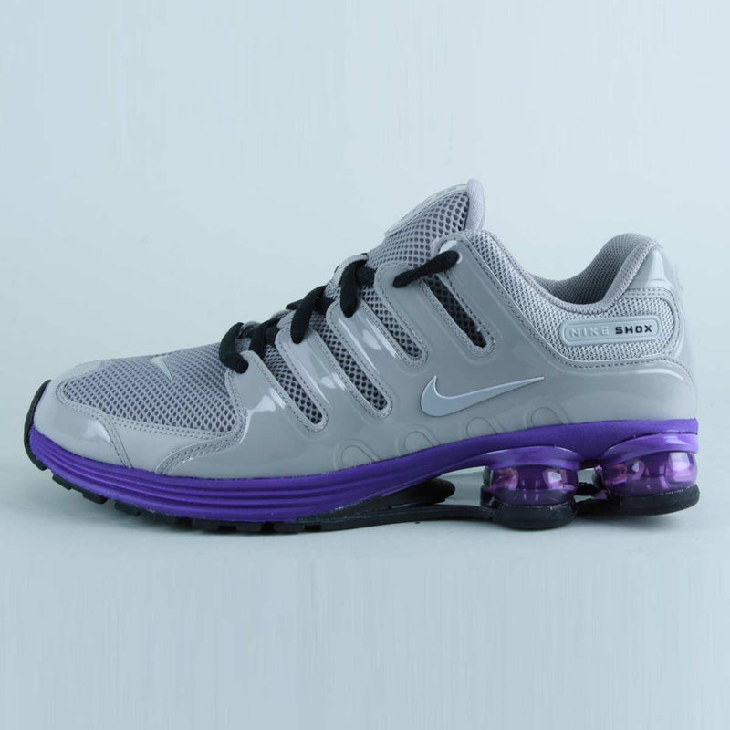 Nike Nike Shox Air Lunar NZ