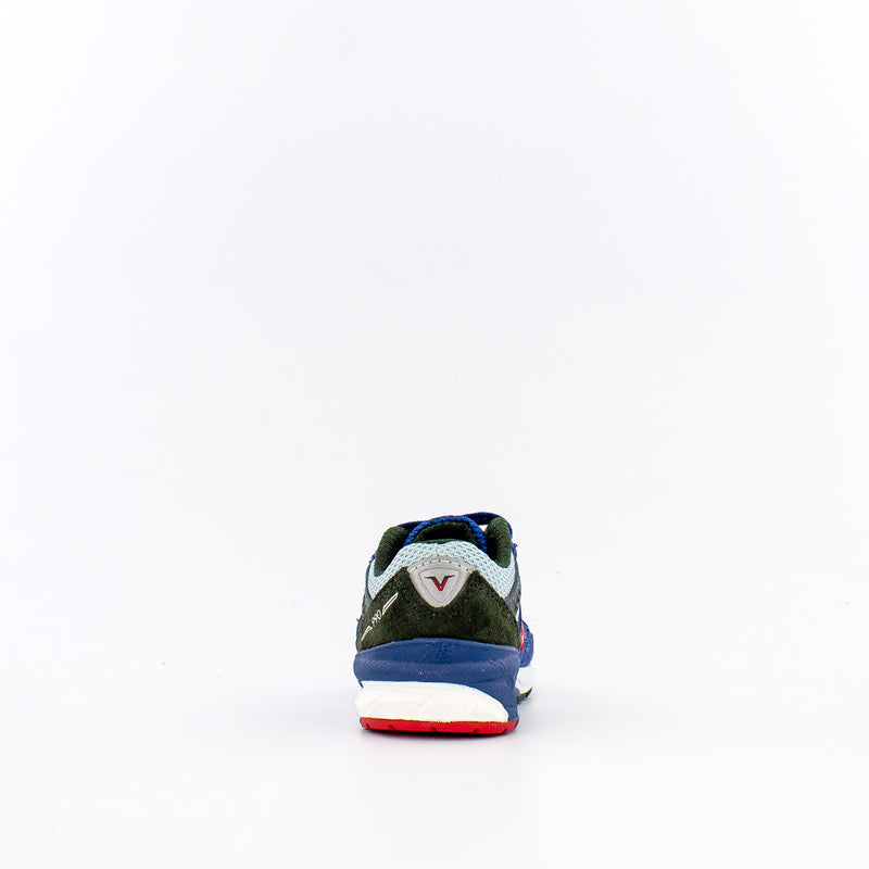 990v5 (Infant/Toddler)