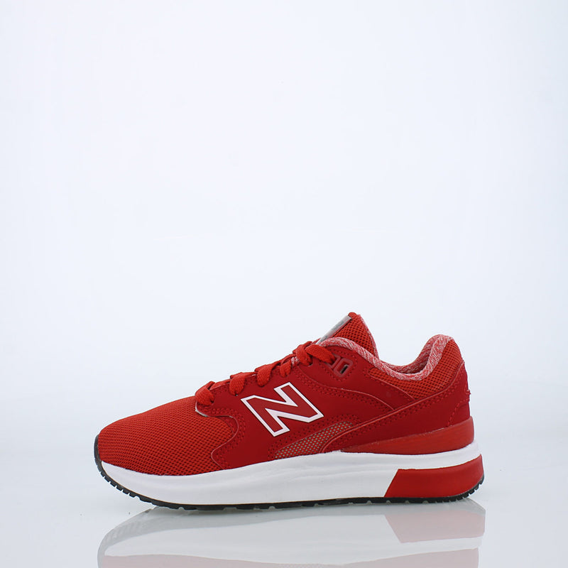 New Balance 1550 Mesh (Lil' Kids)