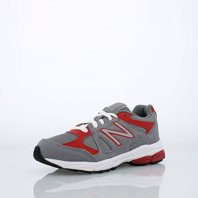 New Balance 888 (Lil' Kids)