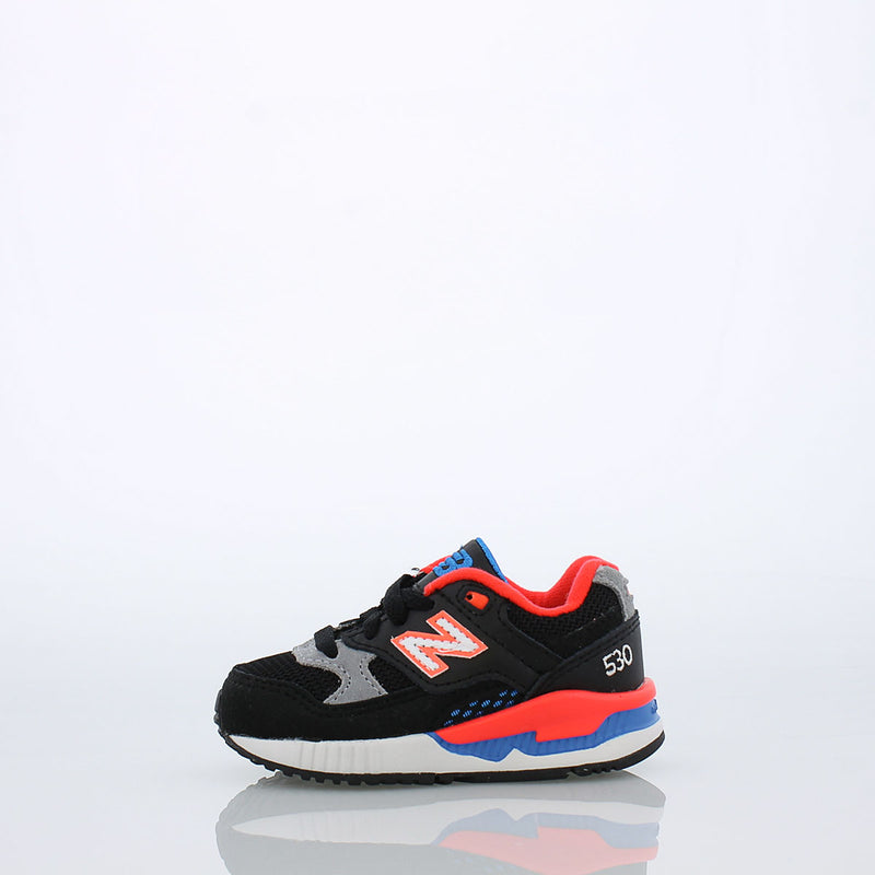 New Balance 530 (Infant/Toddler)
