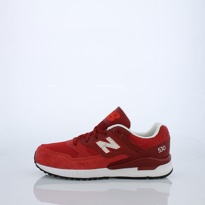 New Balance 530 (Big Kids)