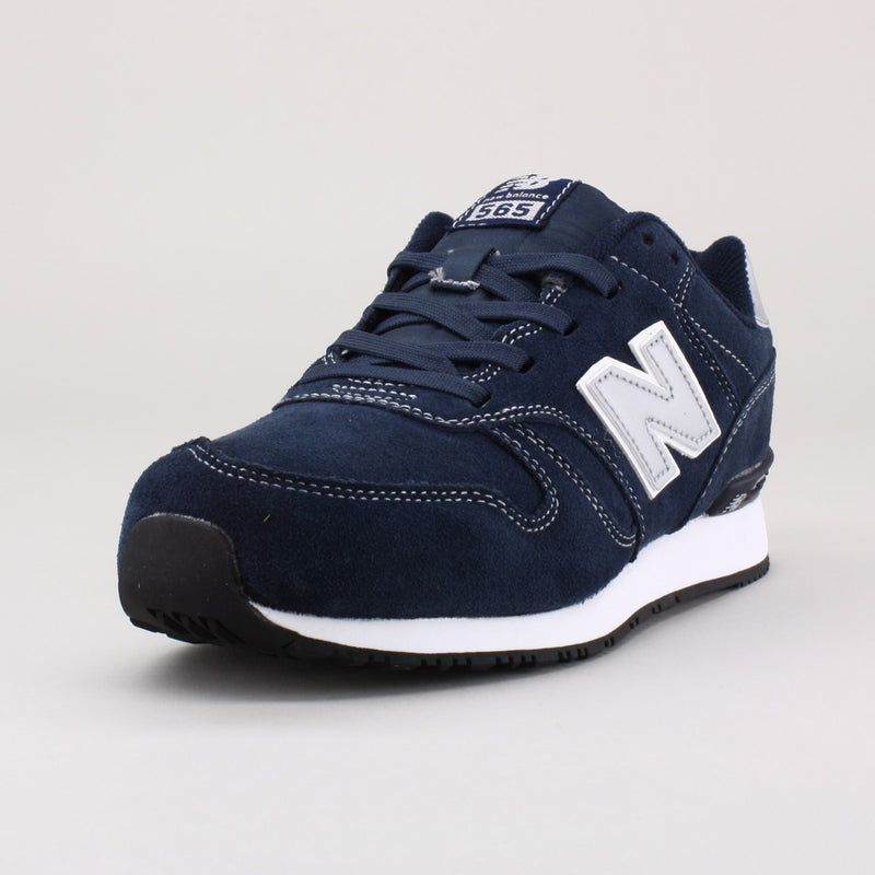 New Balance 565 Runner (GS)