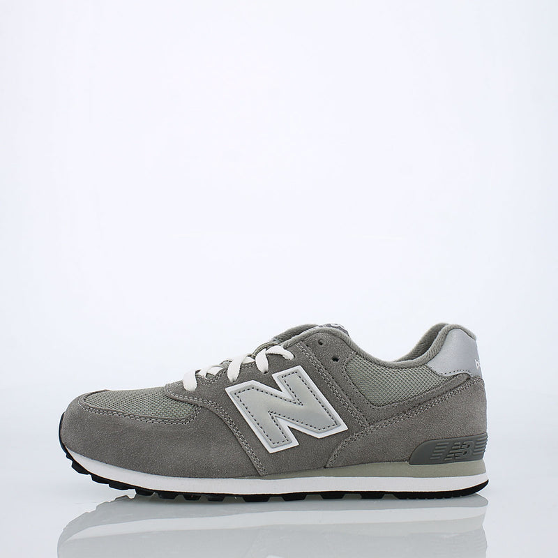 New Balance 574 Jogger (Big Kids)