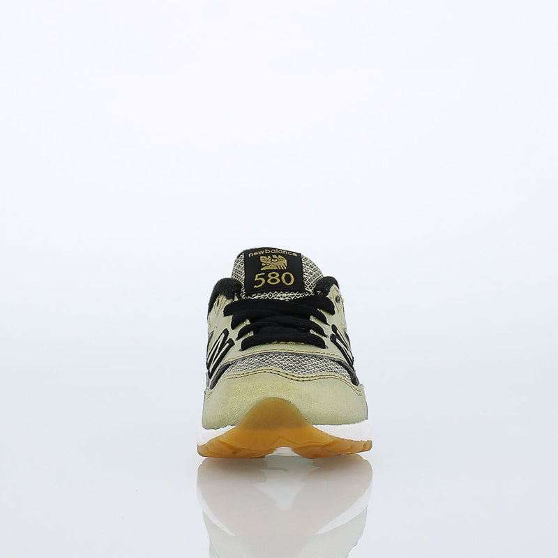 New Balance 580 Jogger (Infant/Toddler)