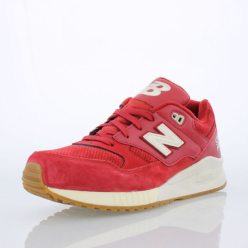 New Balance 530 90s Running Solids
