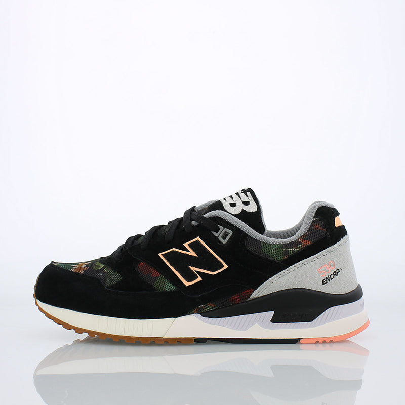 New Balance 530 Floral (W)