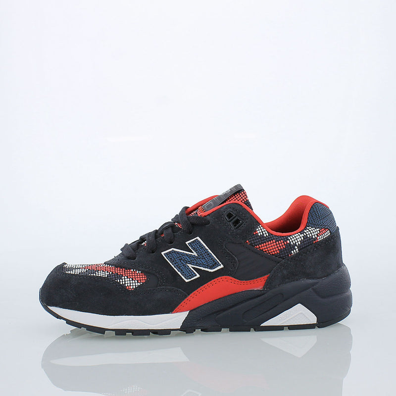 New Balance 580 Considered Chaos (W)