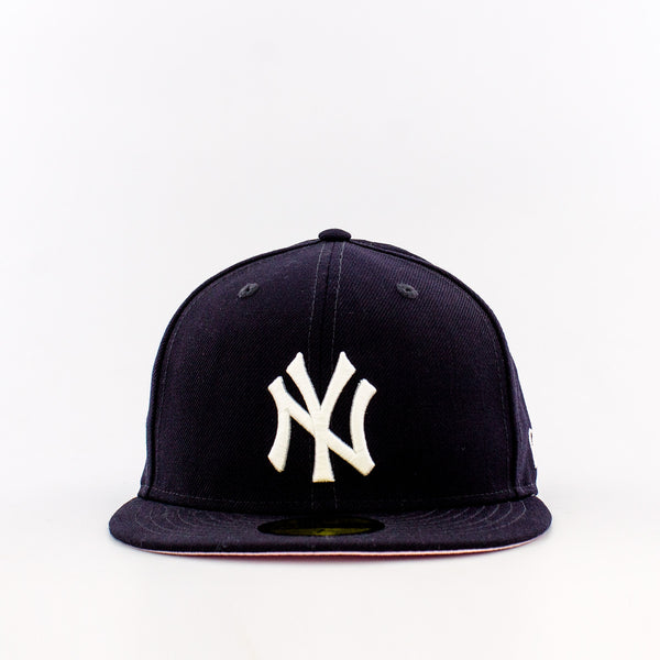 MLB New York Yankees 59Fifty Fitted