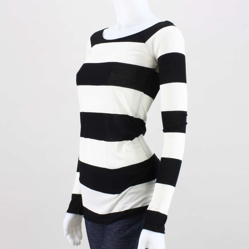 Poof Rugby Stripe Jersey