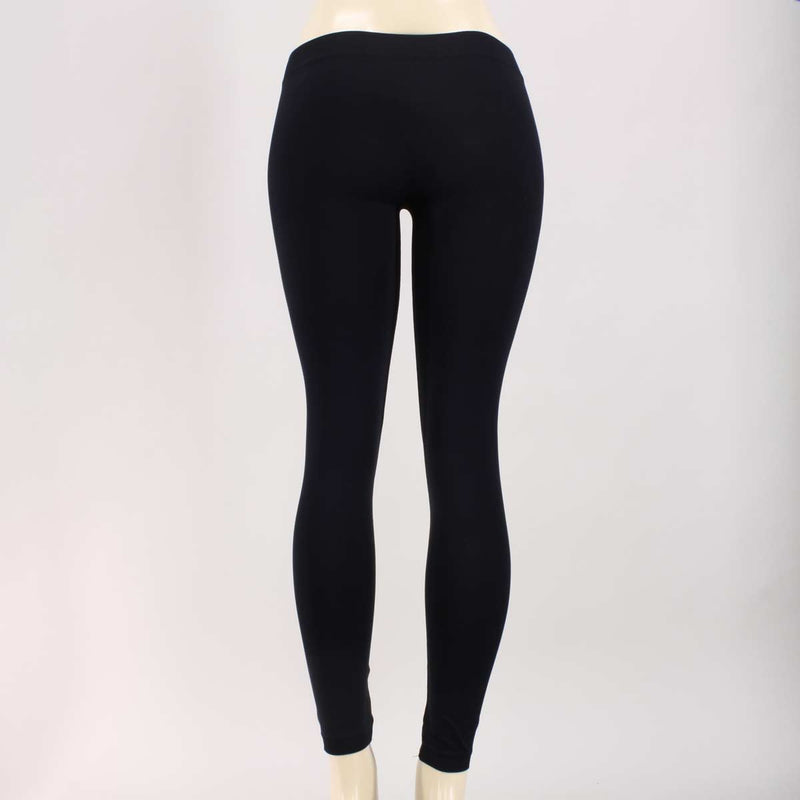 Poof Karen Seamless Legging