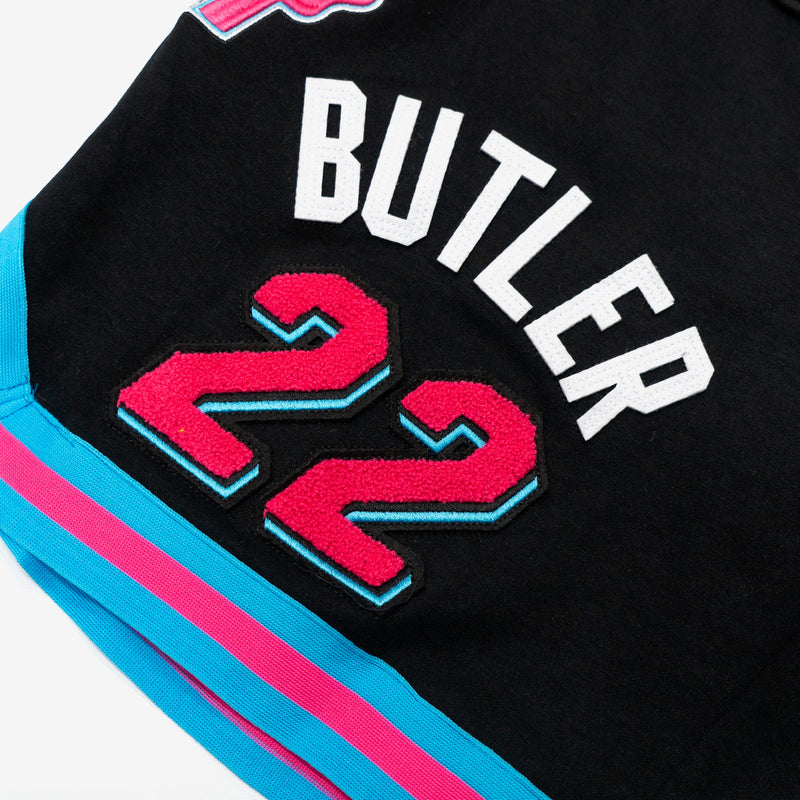 Miami Heat Jimmy Butler Short