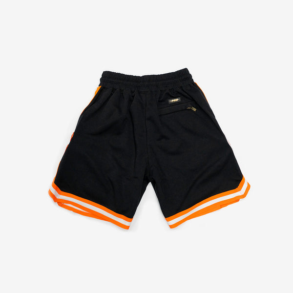 Baltimore Orioles Short