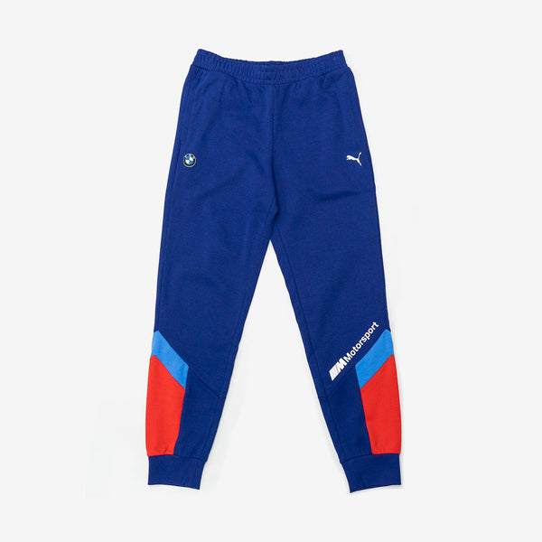 BMW M Motorsport MCS Sweatpant