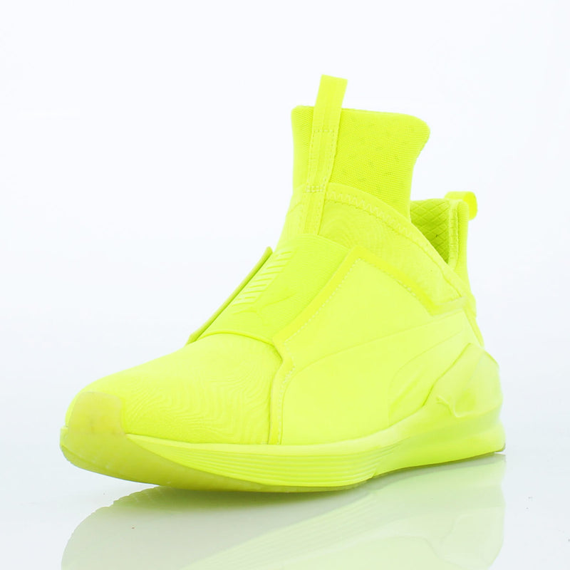 PUMA Fierce Bright