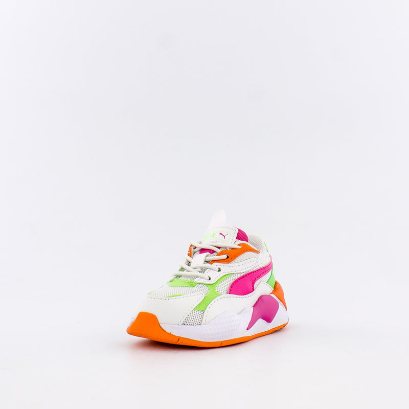 RS-X³ Crazy (Infant/Toddler)