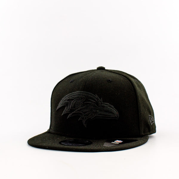 NFL Baltimore Ravens 9Fifty Snapback