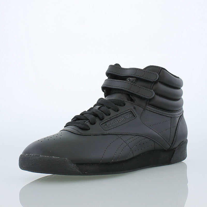 Reebok Freestyle Hi (W)